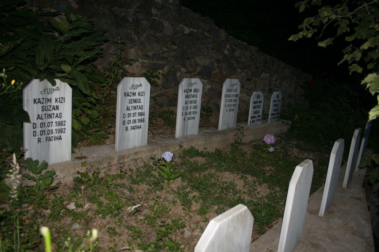 mezarlik1
