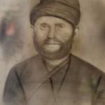 1867-1933