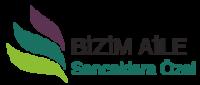 BİZİM AİLEMİZ Logo